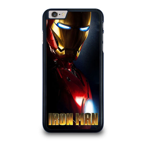 IRON-MAN-1-iphone-6-6s-plus-case-cover