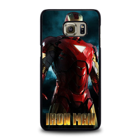 IRON-MAN-3-samsung-galaxy-s6-edge-plus-case-cover