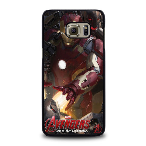 IRON-MAN-AGE-OF-ULTRON-1-samsung-galaxy-s6-edge-plus-case-cover