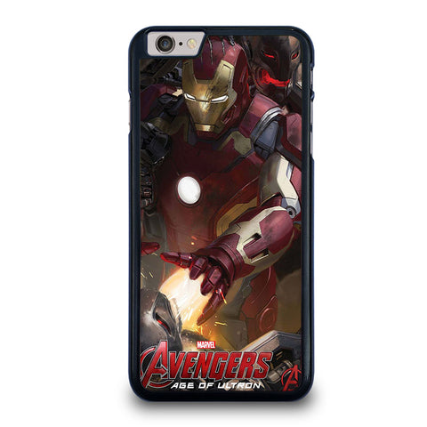 IRON-MAN-AGE-OF-ULTRON-1-iphone-6-6s-plus-case-cover