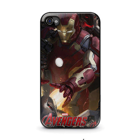iron-man-age-of-ultron-1-iphone-4-4s-case-cover