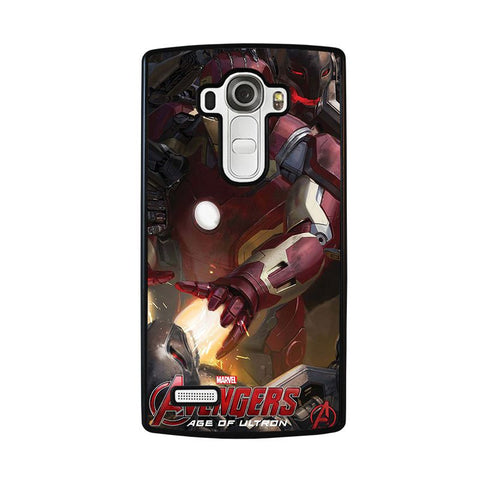 IRON-MAN-AGE-OF-ULTRON-1-lg-g4-case-cover