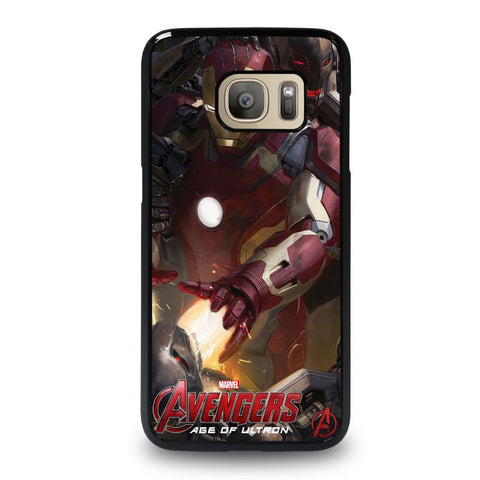 IRON-MAN-AGE-OF-ULTRON-1-samsung-galaxy-S7-case-cover