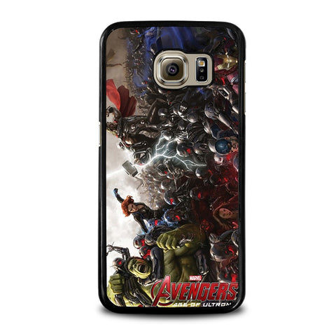 IRON-MAN-AGE-OF-ULTRON-2-samsung-galaxy-s6-case-cover