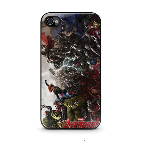 iron-man-age-of-ultron-2-iphone-4-4s-case-cover
