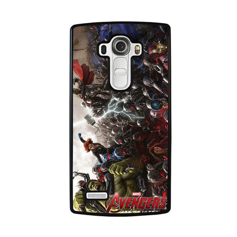 IRON-MAN-AGE-OF-ULTRON-2-lg-g4-case-cover