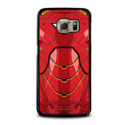 IRON-MAN-COSTUME-samsung-galaxy-s6-case-cover