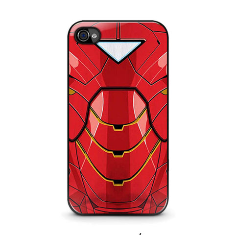 iron-man-costume-iphone-4-4s-case-cover