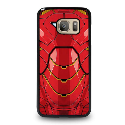 IRON-MAN-COSTUME-samsung-galaxy-S7-case-cover