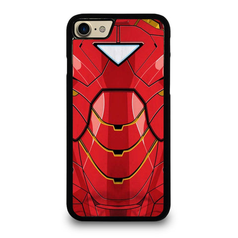 IRON-MAN-COSTUME-Case-for-iPhone-iPod-Samsung-Galaxy-HTC-One