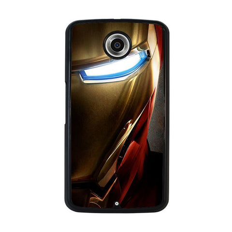 IRON-MAN-FACE-nexus-6-case-cover