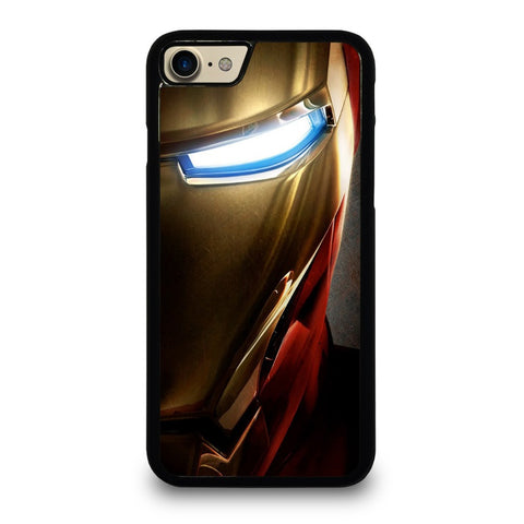 IRON-MAN-FACE-Case-for-iPhone-iPod-Samsung-Galaxy-HTC-One