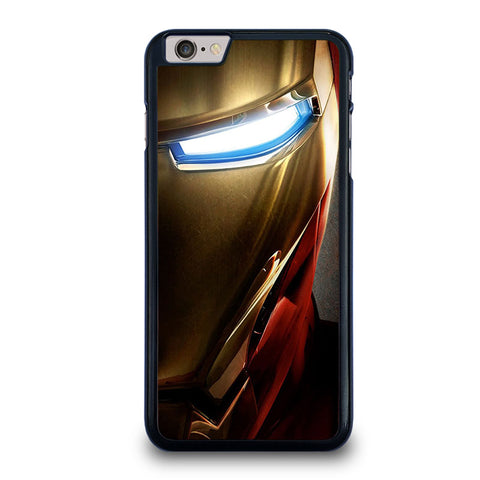 IRON-MAN-FACE-iphone-6-6s-plus-case-cover