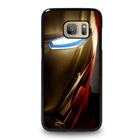 IRON-MAN-FACE-samsung-galaxy-S7-case-cover