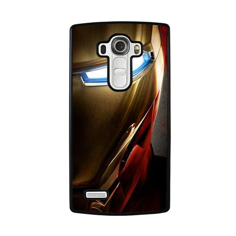 IRON-MAN-FACE-lg-g4-case-cover
