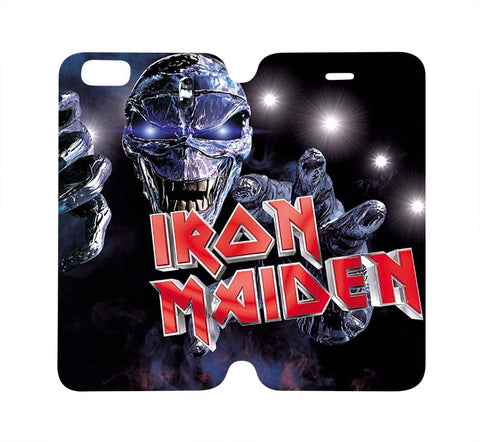 iron-maiden-case-wallet-iphone-4-4s-5-5s-5c-6-plus-samsung-galaxy-s4-s5-s6-edge-note-3-4