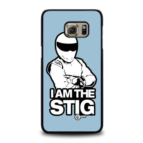 i-am-the-stig-top-gear-samsung-galaxy-s6-edge-plus-case-cover