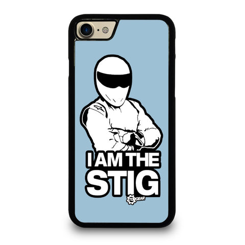 I-AM-THE-STIG-Top-Gear-case-for-iphone-ipod-samsung-galaxy-htc-one