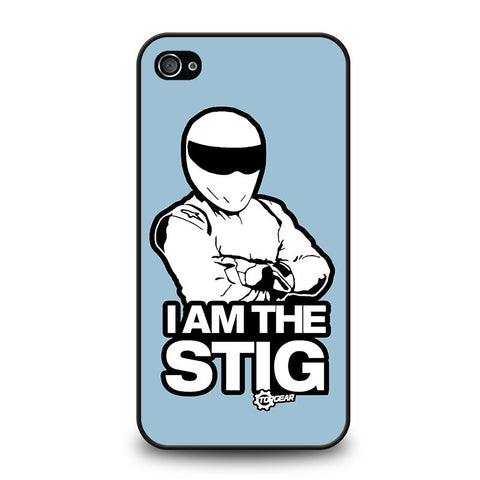 i-am-the-stig-top-gear-iphone-4-4s-case-cover