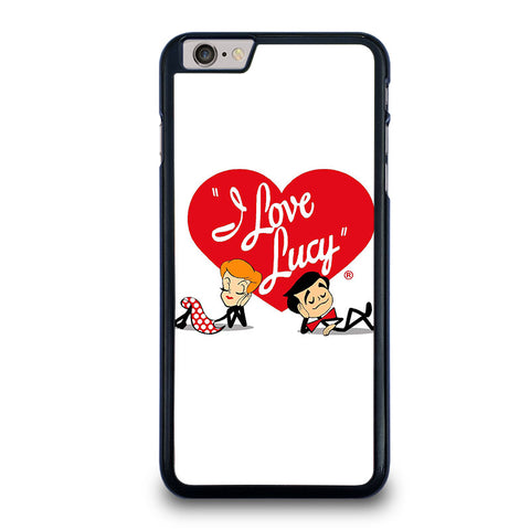 I-LOVE-LUCY-FALLING-LOVE-iphone-6-6s-plus-case-cover
