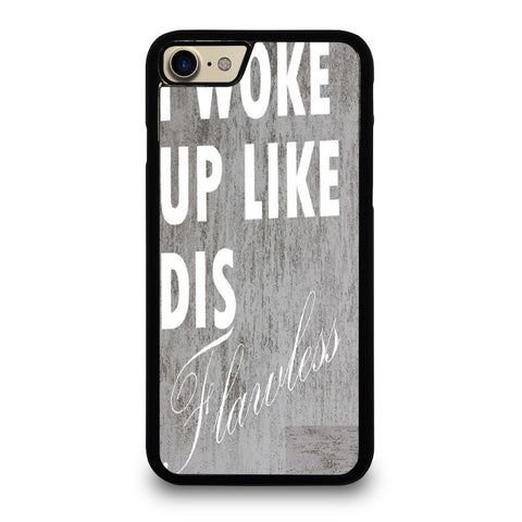 I-WOKE-UP-LIKE-THIS-1-Case-for-iPhone-iPod-Samsung-Galaxy-HTC-One
