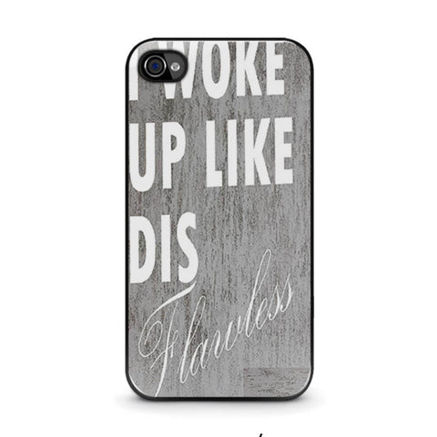 i-woke-up-like-this-1-iphone-4-4s-case-cover