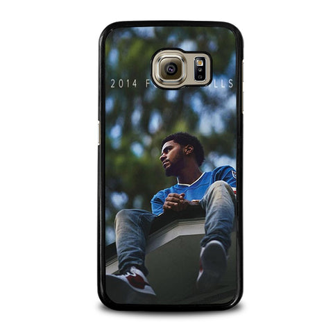 J.-COLE-FOREST-HILLS-samsung-galaxy-s6-case-cover