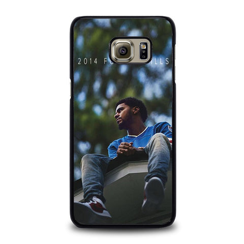J.-COLE-FOREST-HILLS-samsung-galaxy-s6-edge-plus-case-cover