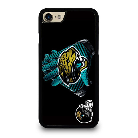 JACKSONVILLE-JAGUARS-Case-for-iPhone-iPod-Samsung-Galaxy-HTC-One