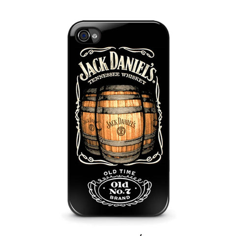 jack-daniels-iphone-4-4s-case-cover