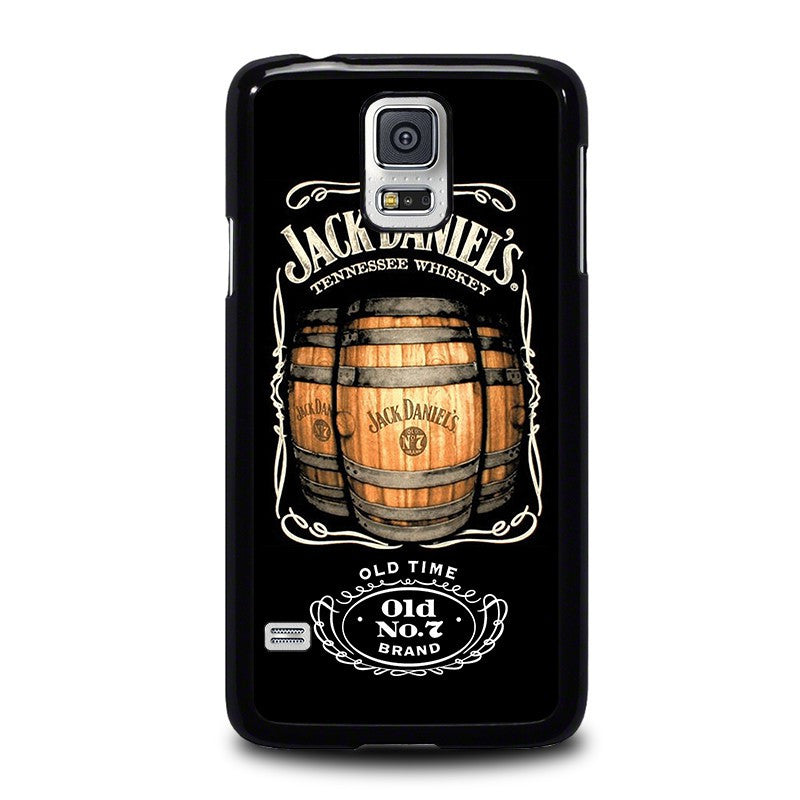 jack daniels samsung galaxy s5 case best custom phone cover cool
