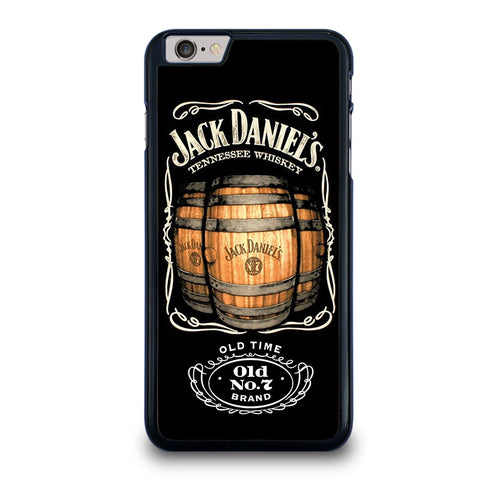 JACK-DANIELS-iphone-6-6s-plus-case-cover