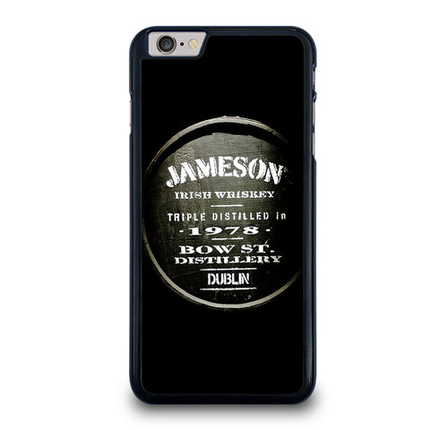 JAMESON-WHISKEY-iphone-6-6s-plus-case-cover