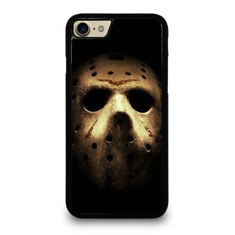 JASON-FRIDAY-THE-13TH-Case-for-iPhone-iPod-Samsung-Galaxy-HTC-One