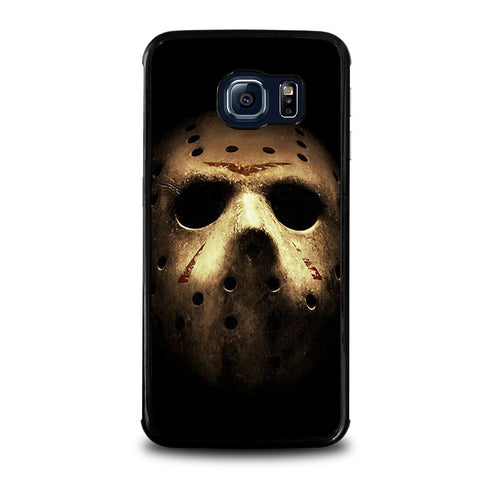 JASON-FRIDAY-THE-13TH-samsung-galaxy-s6-edge-case-cover