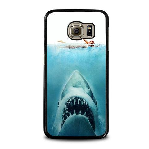 JAWS-samsung-galaxy-s6-case-cover