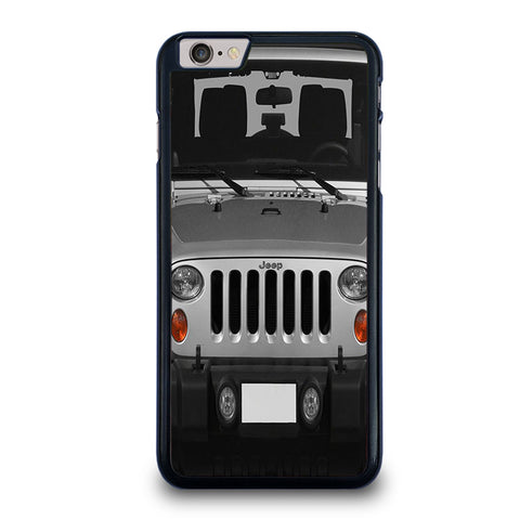JEEP-iphone-6-6s-plus-case-cover
