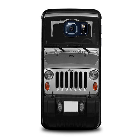 JEEP-samsung-galaxy-s6-edge-case-cover