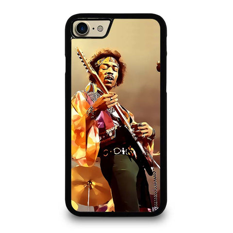 JIMI-HENDRIX-case-for-iphone-ipod-samsung-galaxy
