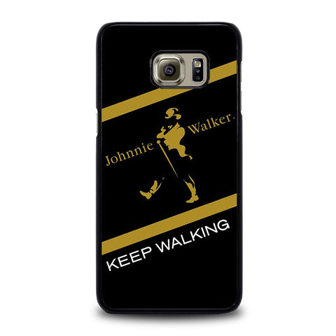 JOHNNIE-WALKER-samsung-galaxy-s6-edge-plus-case-cover