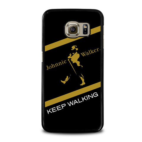 JOHNNIE-WALKER-samsung-galaxy-s6-case-cover