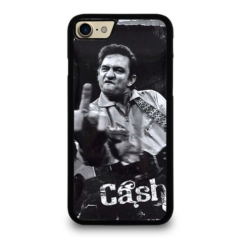 JOHNNY-CASH-MIDDLE-FINGER-case-for-iphone-ipod-samsung-galaxy
