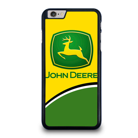 JOHN-DEERE-2-iphone-6-6s-plus-case-cover