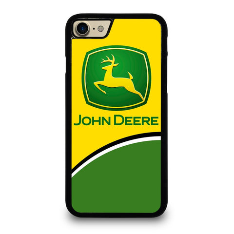 JOHN-DEERE-2-Case-for-iPhone-iPod-Samsung-Galaxy-HTC-One