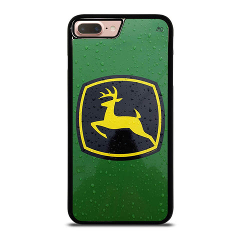 JOHN-DEERE-3-iphone-8-plus-case-cover