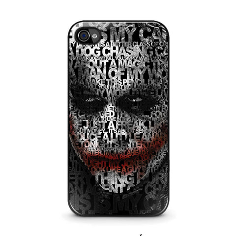 joker-1-iphone-4-4s-case-cover
