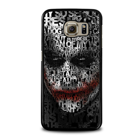 JOKER-1-samsung-galaxy-s6-case-cover
