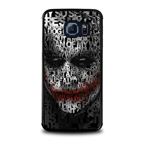 JOKER-1-samsung-galaxy-s6-edge-case-cover