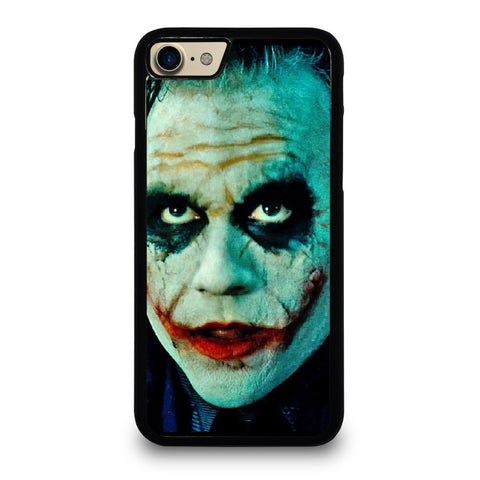 JOKER-2-Case-for-iPhone-iPod-Samsung-Galaxy-HTC-One