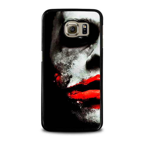 JOKER-3-samsung-galaxy-s6-case-cover